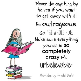 matilda_quote