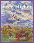 even-higher-unger