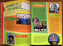 women-of-the-world