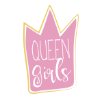 original-queen-girls-logo-png