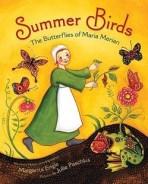 summer-birds-cover