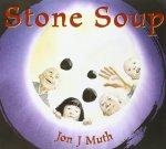 muth-stone