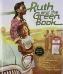 ruth-and-green-book