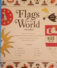 flags TOC