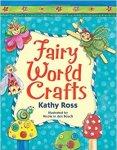 world crafts