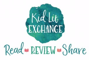 KLE read review share