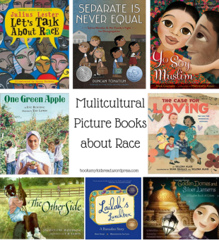 picture-books-about-race.png