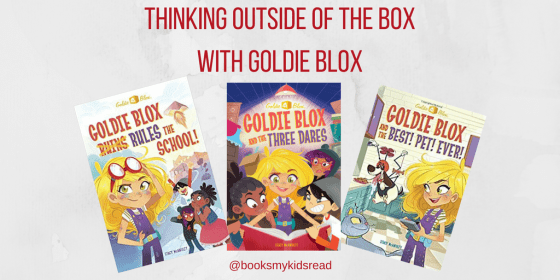 Thinking Outside of the Box with Goldie Blox.png