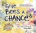 give bees a chance cover