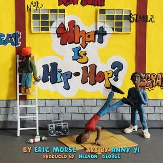 hip hop cover