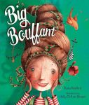 big bouffant