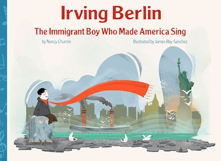 irving berlin cover.jpg