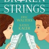 Broken Strings - Review