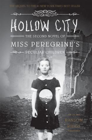 HollowCity_bookcover