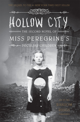 HollowCity_bookcover
