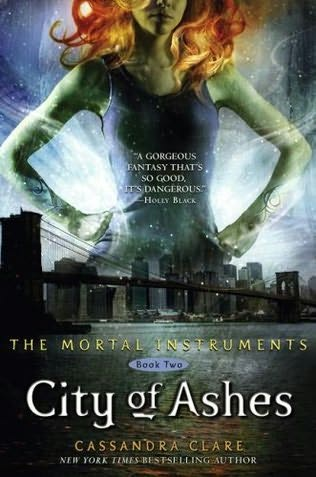 City of Ashes_bookcover