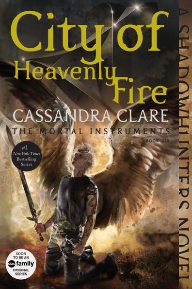 City of Heavenly Fire_bookcover 2