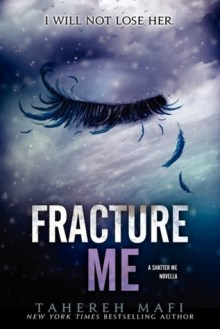 Fracture Me_bookcover