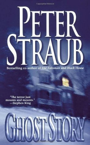 Ghost Story_bookcover