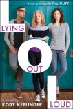 Lying Out Loud_bookcover