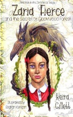 Zaria Fierce_bookcover