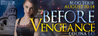 BeforeVengeanceTourBanner
