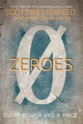 Zeroes