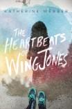 the-heartbeats-of-wing-jones