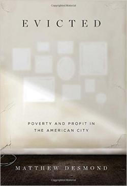 160317_met_book-cover-evicted-jpg-crop-article250-medium
