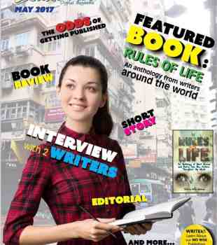 MAY 2017 ISSUE BNP EZINE