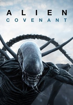 Alien: Covenant Movie Review