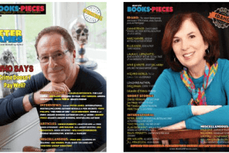 Print and E-Magazine Subscriptions – Well Worth It