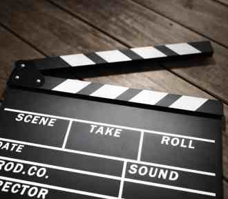 Book Trailers and Book Ads: Why They Are Useful Tools!