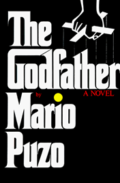 Book Review: The Godfather