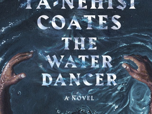Book Review: The Water Dancer