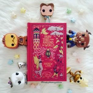 booksofthemuggleborn_disneyfunkos_2