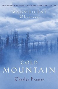 Cold Mountain (Sceptre 21's)