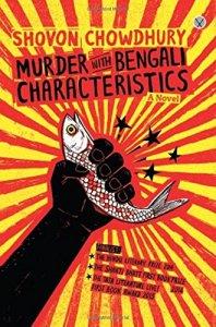 Murder with Bengali Characteristics