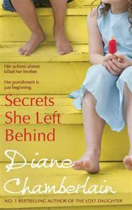 secrets-she -left-behind-Diane-chamberlain-book-cover