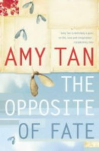 the-opposite-of-fate-amy-tan