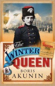 the-winter-queen-boris-akunin