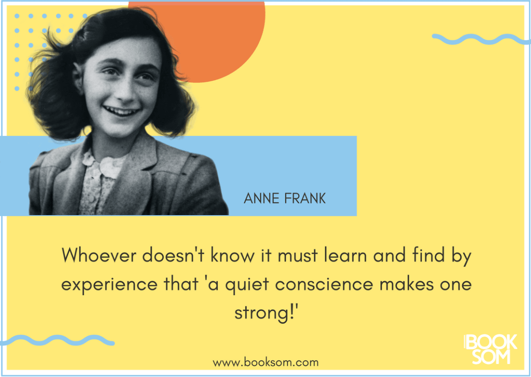 Anne-Frank-quotes-10
