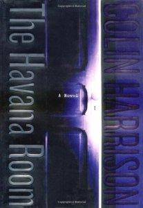 The Havana Room: A Novel