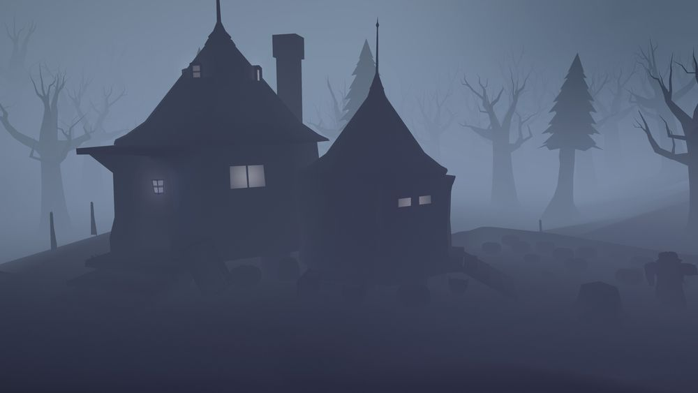 Hogwarts_Experience_Forbidden_Forest_Pottermore