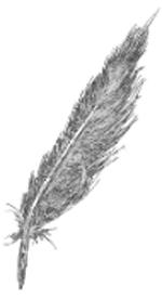 Hemingway Foundation/PEN Award logo