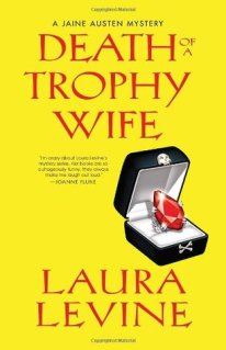 death-of-a-trophy-wife