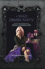 a-mad-zombie-party