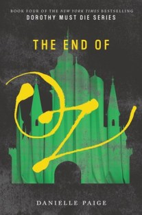 the-end-of-oz