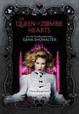 the-queen-of-zombieland
