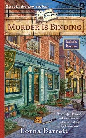murder-is-binding
